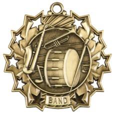 Medal - Band